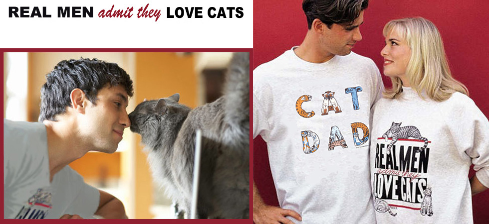 cat-dad-category.jpg