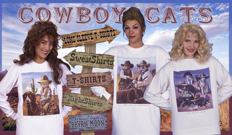 cowboy-category-sm.jpg