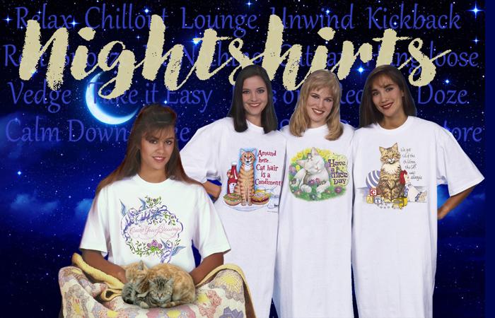 nightshirt-category-sm.jpg