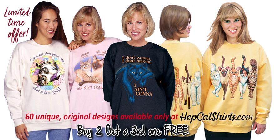 sweats-buy2get1free-hep-logo-3.jpg
