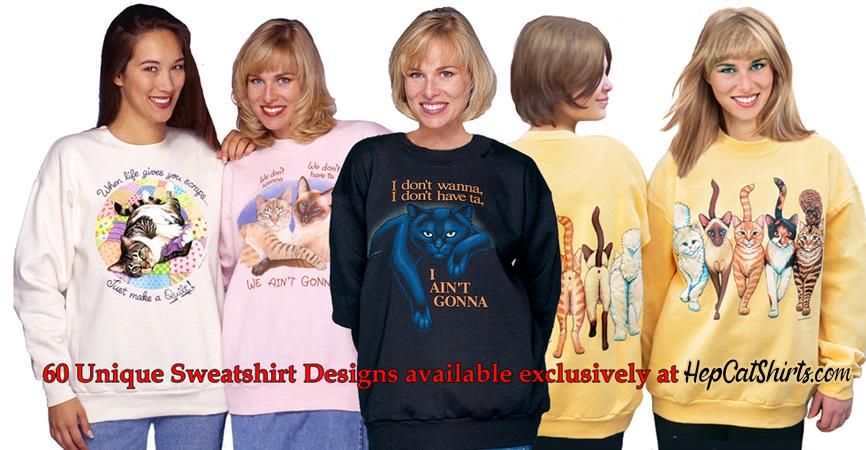 sweatshirt-category-hep.jpg