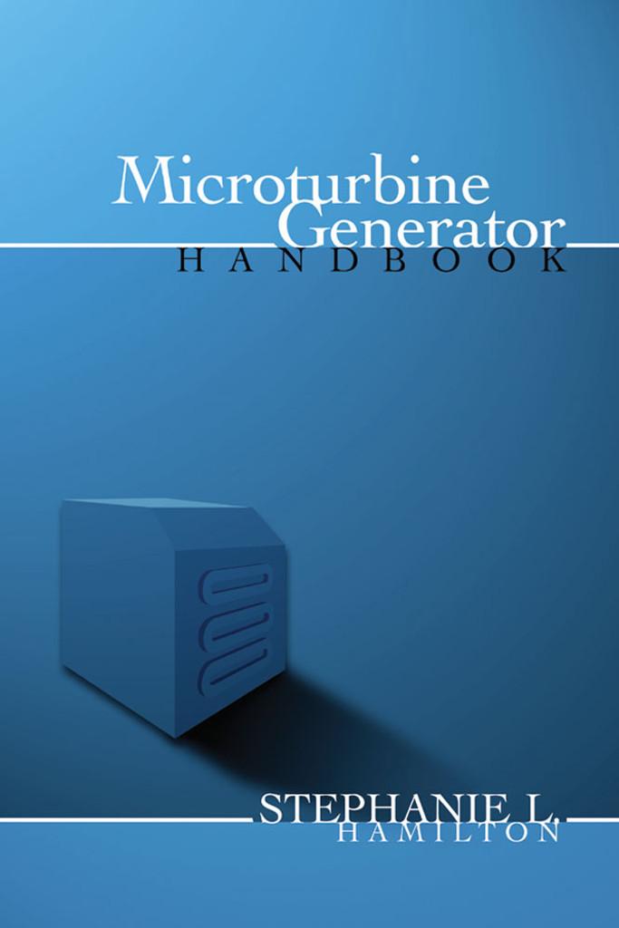 Microturbine Generator Handbook