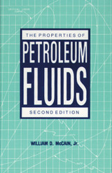 The Properties of Petroleum Fluids, 2nd edition