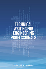 Technical Writing for Engineering Professionals