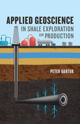 Applied Geoscience in Shale Exploration and Production