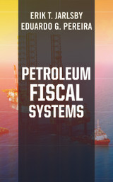 Petroleum fiscal systems are arrangements for sharing the economic value from petroleum extraction between the host nation and the companies engaged in the extraction.