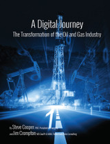 A Digital Journey