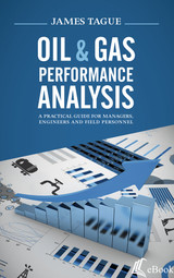 Oil & Gas Performance Analysis - eBook