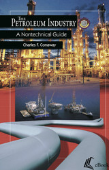 The Petroleum Industry - eBook