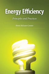 Energy Efficiency: Principles and Practices