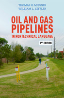 Oil and Gas Pipelines in Nontechnical Language