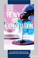 Heavy Oil Exploitation - eBook