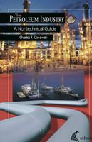 The Petroleum Industry - eBook