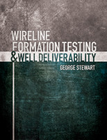 Wireline Formation Testing and Well Deliverability