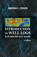 Introduction to Well Logs & Subsurface Maps