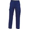 3316 - Lightweight Cotton Cargo Pants