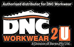 Dncworkwear2u