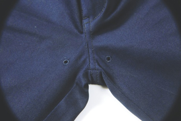 3320 - Middleweight Cool - Breeze Cotton Cargo Pants