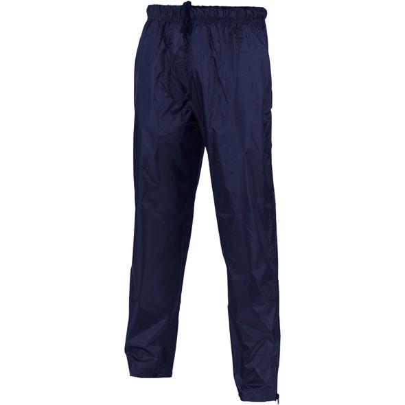 3707 - Classic Rain Pants