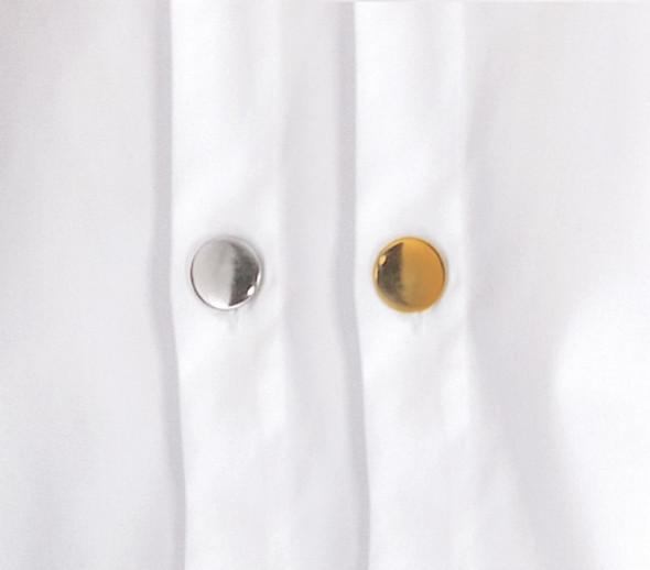 1755 - Waiter Jacket Buttons