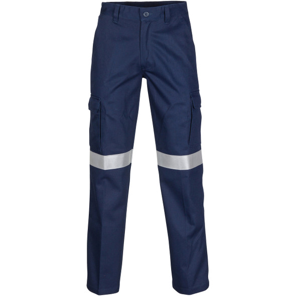 3419 - Patron Saint Flame Retardant Cargo Pants with 3M F/R Tape