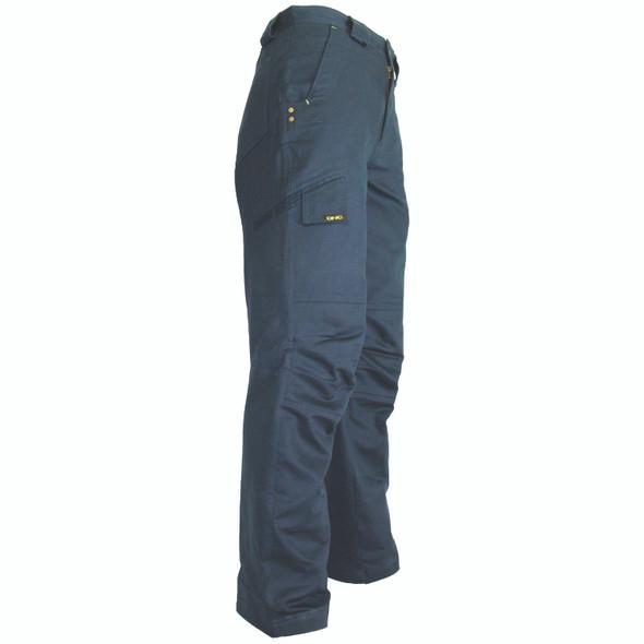 3384 - RipStop Tradies Cargo Pants