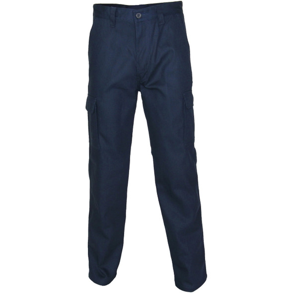 3412 - Patron Saint Flame Retardant ARC Rated Cargo Pants