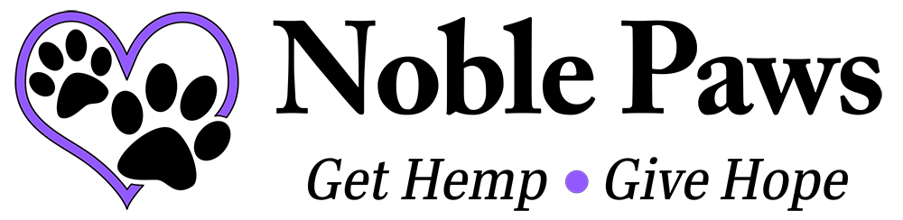 noble-paws-logo-wide-dark.png