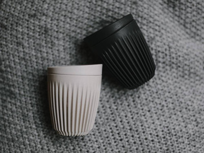 Reusable Vs. Disposable Cups: Which Is Best For Your Office?
