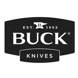 buck-knives-logo.jpg