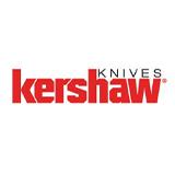 kershaw-logo.jpg
