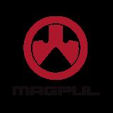 magpul-brand.png