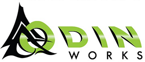 odinworks.png