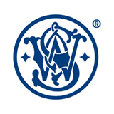 smith-wesson-logo.jpg
