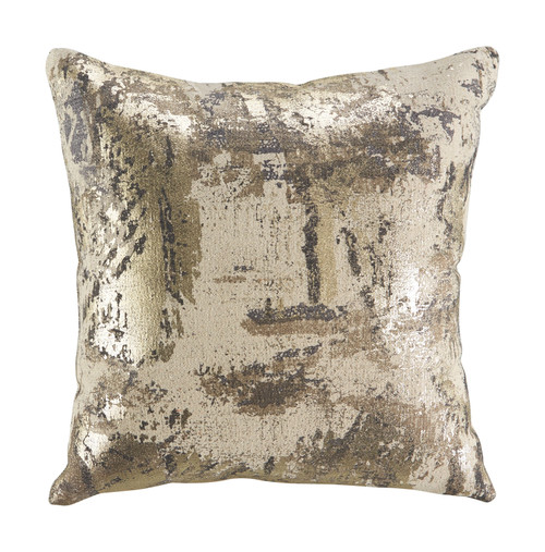 Ashley Esben Multi Pillow(4/CS)