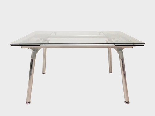 Coaster Dining Table - 108661