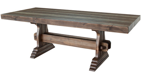 IFD Marquez Dining Table