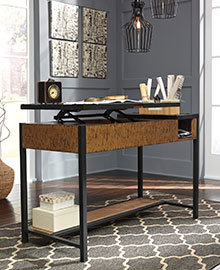Home Office Furniture On Sale In Spokane Valley Wa Post Falls Id Coeur D Alene At Spokane Furniture Company