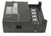 Control box for powered beds featuring head and foot elevation and massage units. Has control ports for head and foot vibration and for the controlling head and feet actuator.  Contact customer service for additional information and bulk pricing. Part #: CU258-2 77246