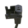 "Recliner-Handles 2 Pin to 1 Pin Conversion Cable, Female. 7"" Length Contact Customer Service For Additional Information and Bulk Pricing."