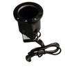 Powered LED Insulated Cup Holder With Cooling