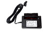 Kaidi Power Supply With Battery Backup For Power Recliners, KDDY001B