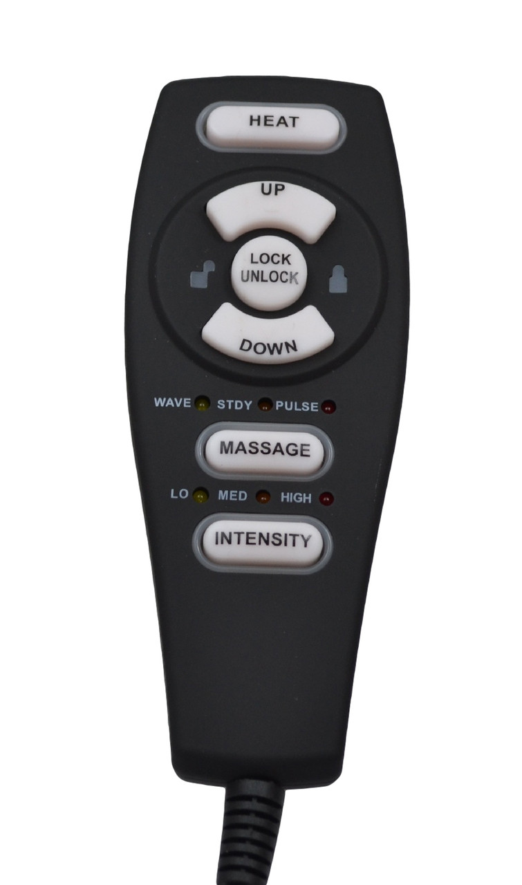 Replaces Tranquil Ease Model Series: 2802 (2802HL-3) (2802HL-PR3) and The 2802HL-3 ( FR3), Furniture repair, recliner repair, electric furniture repair, liftchair parts, lift chair parts, handset replacement, hand control, recliner remote, Power recline cup holder repair, handset recliner, Pride hand control, dewert hand control, Ashley, Golden hand control, Tranquil Ease, Raffel, Heat and Massage hand control, Heat and Massage handset, Heat and Massage hand control, Heat and Massage handset