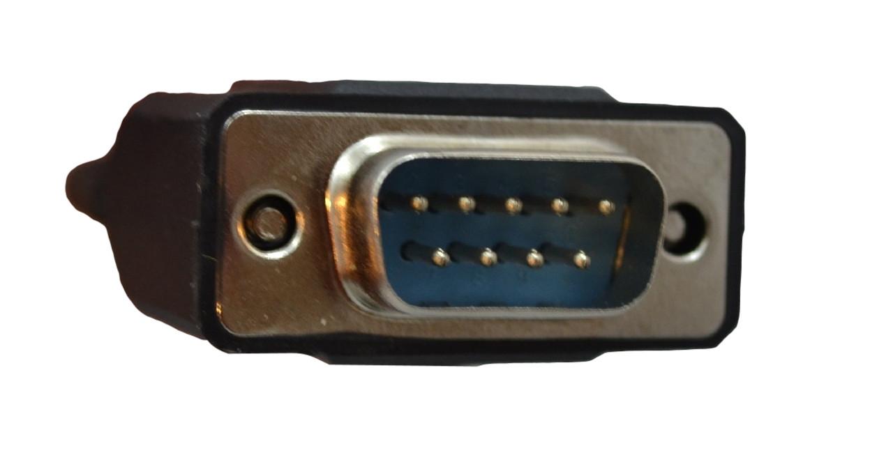 Tranquil Ease Handset 2802, Handset For Recliner Lift Chair, Recliner Handset With Heat, Raffel Heat Massage Handset, electric furniture repair