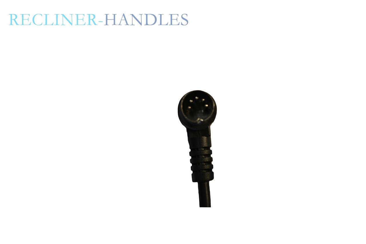 Furniture, Lift Chair, Recliner, Repair, Replacement, Fix, Sofa, Parts, Handset