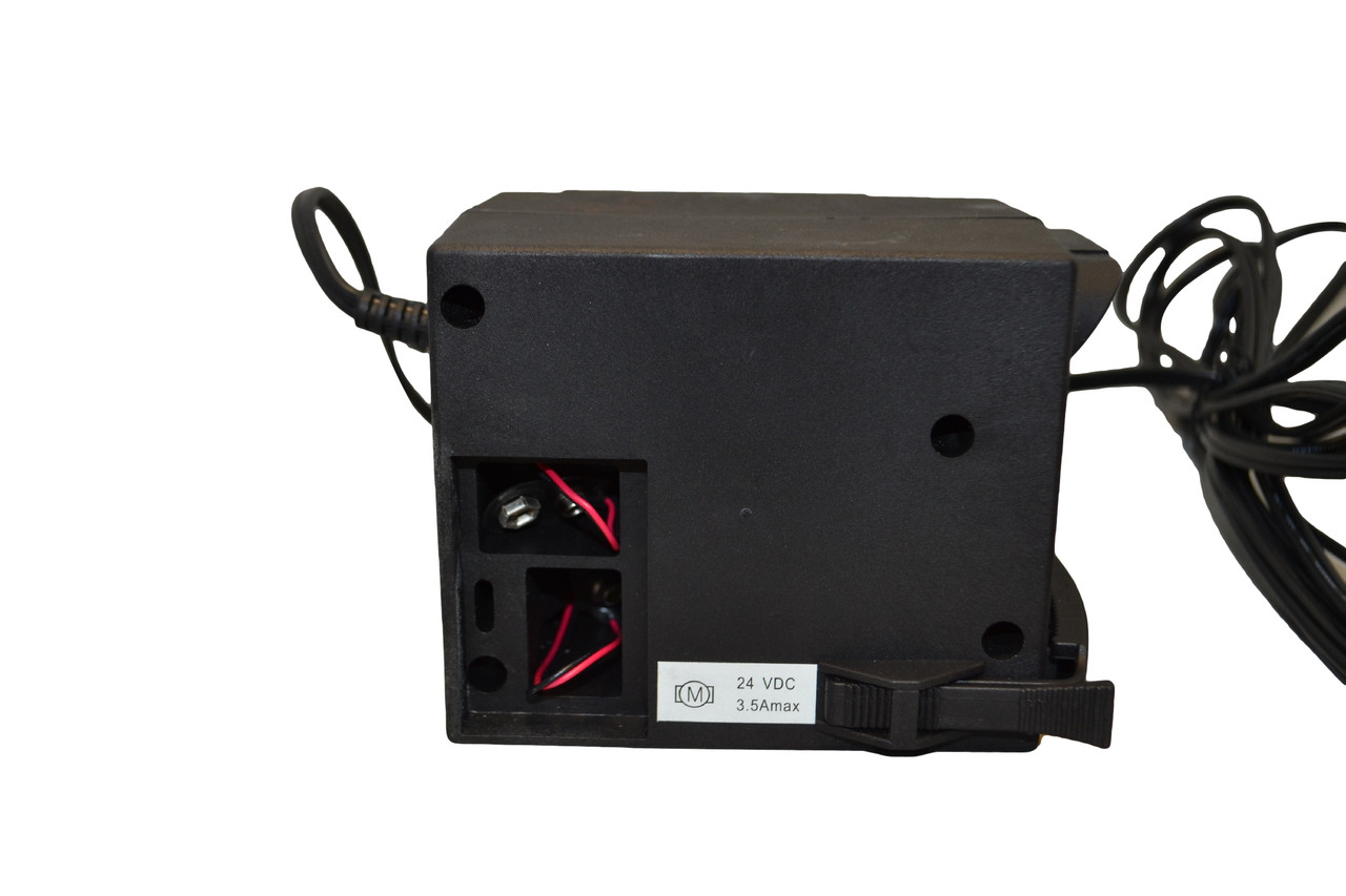 Power Supply Control Box For Recliner, Power Supply For Lift Chair, Control Box For Recliner, Control Box For Lift Chair, JLDP Control Box