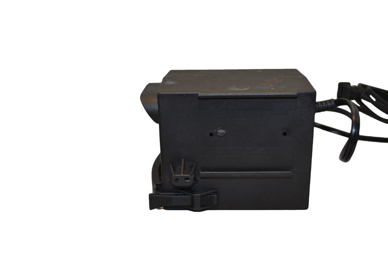 JLDP Power Supply Control Box For Power Recliners and Lift Chairs