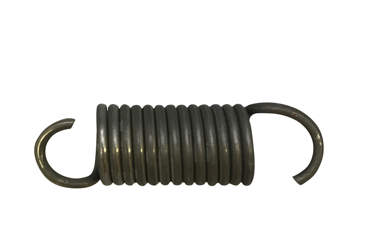 Astounding Replacement Helical Side Spring For Sofa Sleeper Out Couch Deck Repair Short Links Chair Design For Home Short Linksinfo