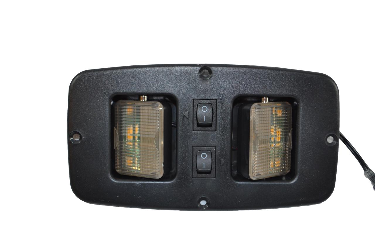 LT DL R LED, LT-Flex-B,  flexible light, USB light, light for furniture, LED Flexible light
