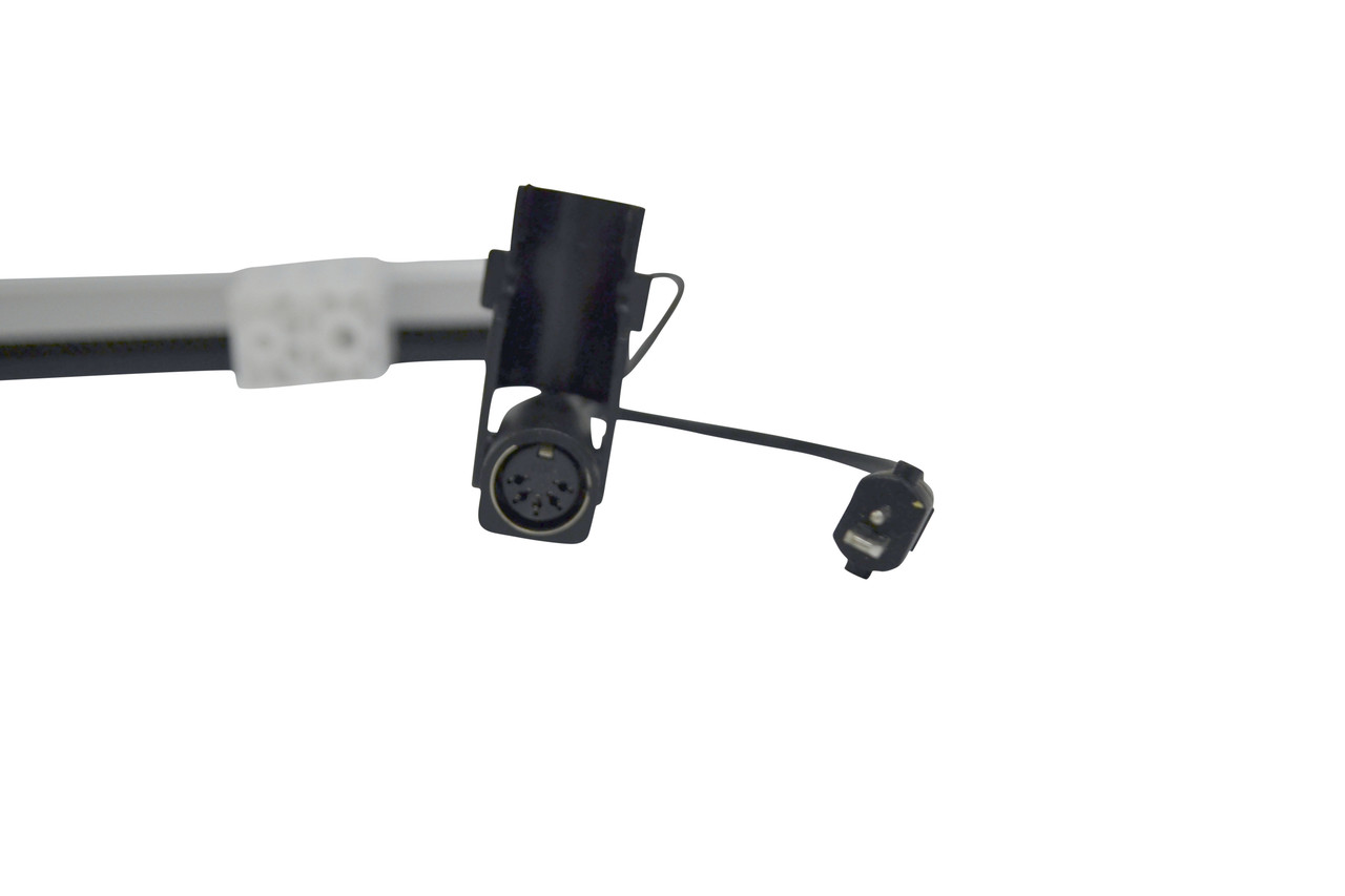 """Replacement motor for lift chairs and electric recliners.  This electric recliner and lift chair replacement motor will fit many different brands of lift chairs and electric recliners that have a 333mm"""" stroke. This linear actuator motor is a compatible replacement for motor part #'s: KDPT005-38, KDPT007-02, and KDPT005-002"""